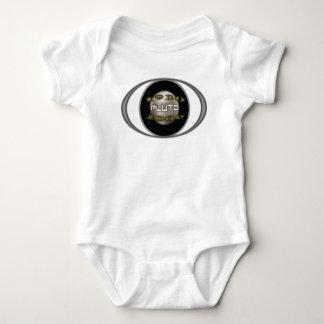 Pluto Commemorative 1930-2006 Baby Bodysuit