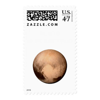 PLUTO FOR PLANETHOOD HAVE A HEART!.png Stamp
