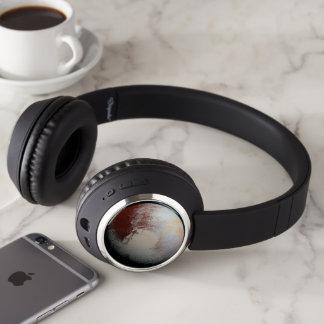 Pluto Headphones