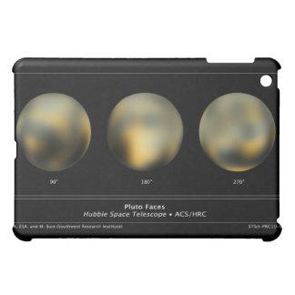Pluto Planet iPad Mini Covers