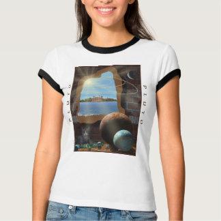 Pluto Shirt