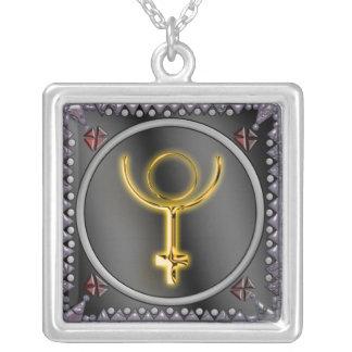 pluto sigil 1 custom jewelry