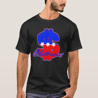 Plutocrat (DARK) T-Shirt