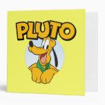Plutón 2