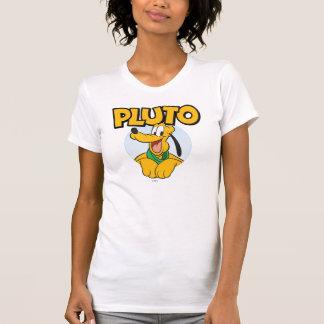Plutón 2 poleras