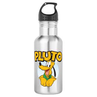 Plutón 8