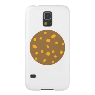 Plutón Funda Galaxy S5