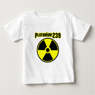 https://rlv.zcache.com/plutonium239_radiation_symbol_baby_t_shirt-r5db1c492cd2043f095bd447cfa500c1f_j2nhu_324.jpg
