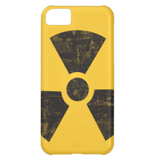 Plutonium -  244 - Nuclear iPhone 5C Covers