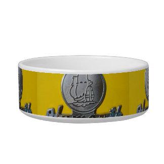 Plymouth Bowl