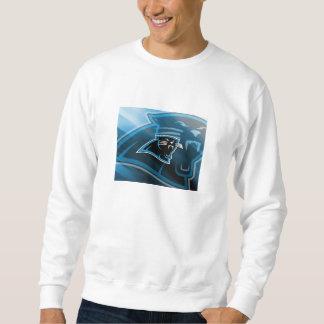 Plymouth Panthers Logo Sweatshirt