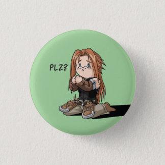Plz? Button