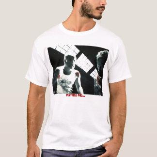 plz tell me T-Shirt