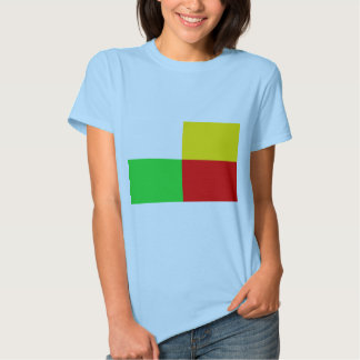 Plzen, Czech T Shirt