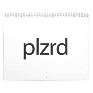 plzrd.ai calendar