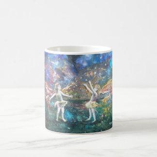 PMACarlson Firefly Frolic Coffee Mug