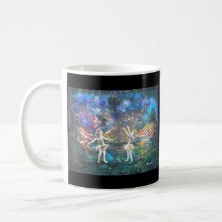 PMACarlson Firefly Frolic Mug