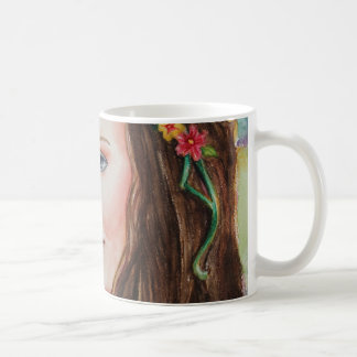 PMACarlson Princess Kate Coffee Mug