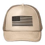 """PMC Hat"""