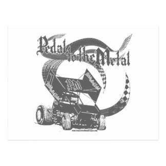 PMD-Gry Tarjetas Postales