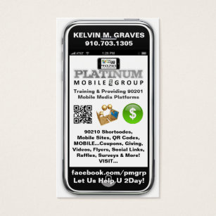 Social media links business cards templates zazzle pmg graves card2 business card m4hsunfo Gallery