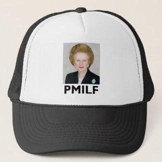 PMILF hat