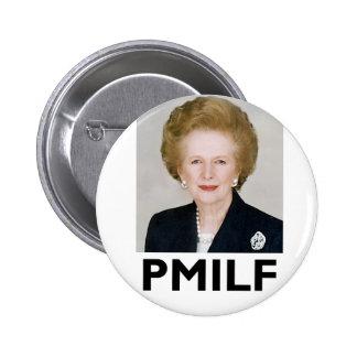 PMILF PINS
