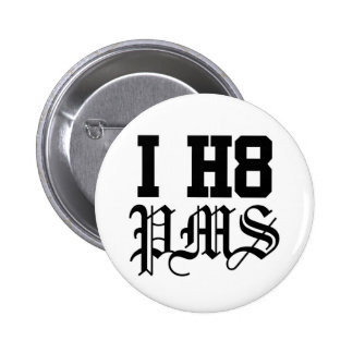 pms buttons