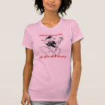 PMS Hunting Club Tee Shirts