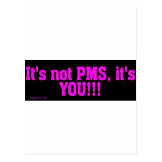 PMS_z Post Cards