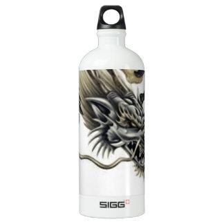 PMSA DRAGON Liberty Bottle