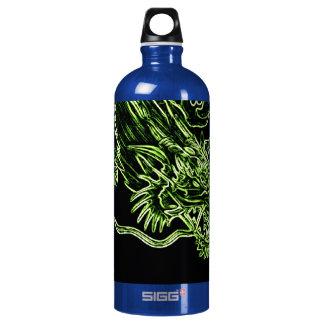 PMSA GREEN DRAGON Liberty Bottle