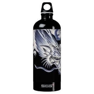 PMSA ICE DRAGON Liberty Bottle