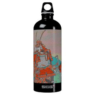 PMSA SAMURAI Liberty Bottle