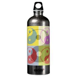 PMSA YIN & YANG Liberty Bottle
