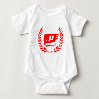 Pndred.png Remera
