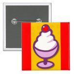 png_2299-Cartoon-Ice-Cream-Sundae-With-A-Cherry Pin