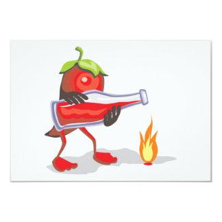 png_CincoDeMayo-015  Mayo mexican mexico chili hot Card
