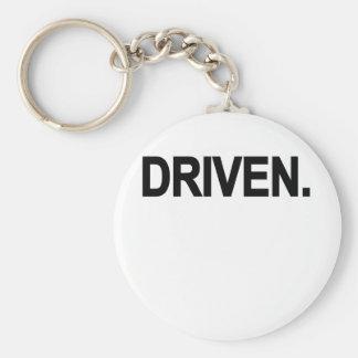 png conducido