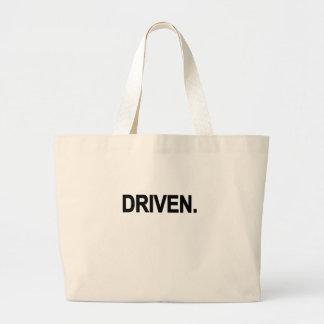 . .png conducido bolsas