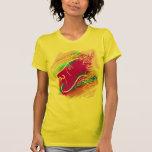 Png de 121007 camisetas
