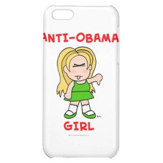 png del chica de anti-obama