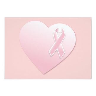 png_heart-53.png BREAST CANCER SURVIVOR Card