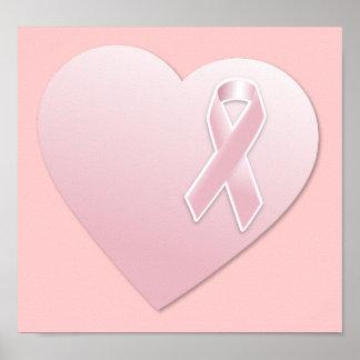 png_heart-53.png BREAST CANCER SURVIVOR Poster