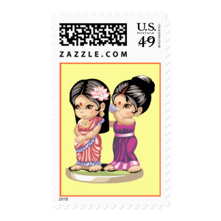 png_kid-53108-130 stamps