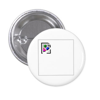 Png quebrado del GIF del JPEG del JPG de la imagen Pin