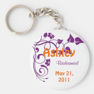 png_swirl-design-%20purple_3[1], May 21, 2011, ... Basic Round Button Keychain