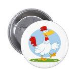 png_white-chicken el ANIMAL del CAMPO de POLLO de  Pins