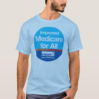 PNHP IM4A Shirt