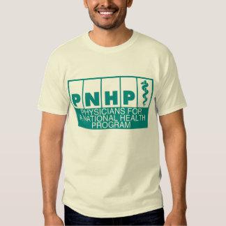 PNHP Men's Tee